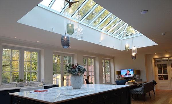 Roof-Lantern2