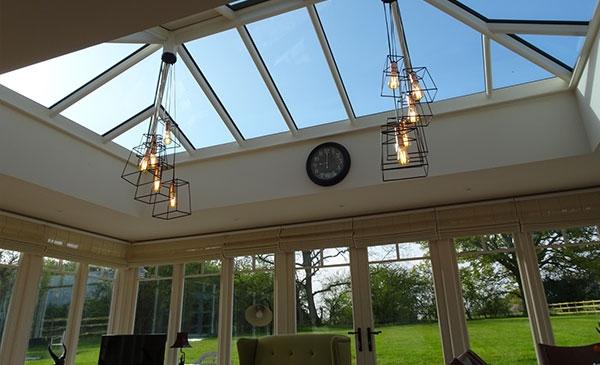 Roof-Lantern3