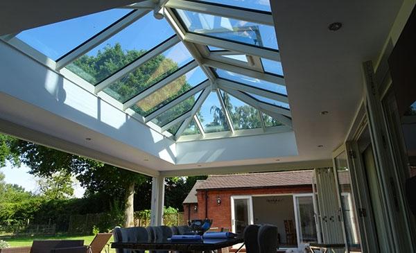 Roof-Lantern4